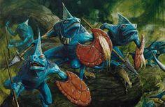 """Képtalálat a következőre: """"lizardmen"""""""