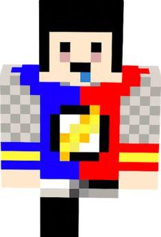 jvplaysss o q aconteceu Minecraft Skins Cool, Games, Gaming, Plays, Game, Toys