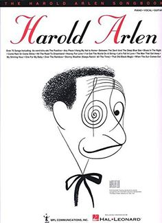 Books download chris bryant s ccnp route 300 101 study guide pdf the harold arlen songbook by harold arlen httpsamazon fandeluxe Image collections