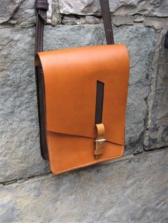 Arrowsmith Leather products are made from cowhide, with textured decorative leather accents. Thin to thick hides provide strength, comfort and flexibility in each item, soft leather bags are lined with durable fabric and double stitched for quality. Find out more on our blog. Leather Bags, Soft Leather, Leather Products, Decorative Trim, Asymmetrical Design, Leather Design, Flexibility, Strength