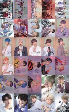 J-Hope et al. posing for a photo Foto Bts, Bts Photo, Bts Taehyung, Bts Jimin, Bts Pictures, Photos, Bts Polaroid, Polaroids, Kpop Diy