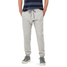 Men's Knit Jogger Pants - Crash