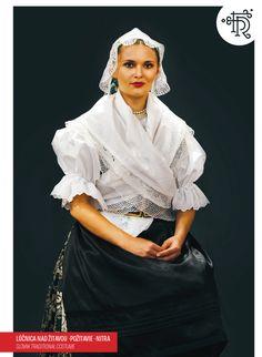 Folk Costume, Costumes, Ruffle Blouse, Handkerchiefs, Clothes, Czech Republic, Tops, Dresses, Faces