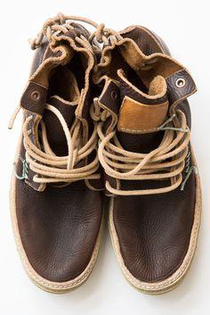 12 fantastiche immagini su Satorisan shoes | Scarpe, Zaino e