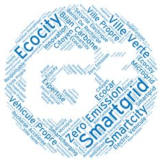 #G2mobility #Smartlife # Ecocity