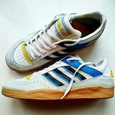 Adidas Originals Handball Super Lo