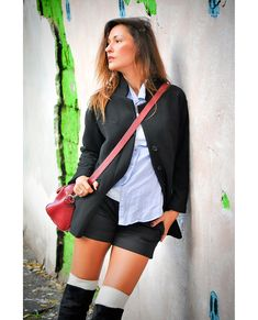 #fashion #fashionista