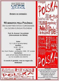 90 Minutos pela Polônia. POLÕNIA-Evento+nov+UFPR.jpg (428×589)