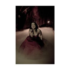Sweet Sacrifice: Evanescence ❤ liked on Polyvore featuring evanescence, amy lee and people
