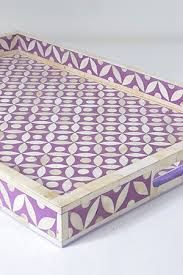 Image result for bone inlay