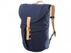 Haglöfs - Ryggsäck N:O 1 - Limited Edition Daypack VERSANDKOSTENFREI online kaufen bei Bergfreunde.de