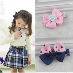 elastic band bracelet summer style hair accessories baby girl headband clips gum weave baffle braided bow bandana ornaments 6262♦️ SMS - F A S H I O N 💢👉🏿 http://www.sms.hr/products/elastic-band-bracelet-summer-style-hair-accessories-baby-girl-headband-clips-gum-weave-baffle-braided-bow-bandana-ornaments-6262/ US $0.59