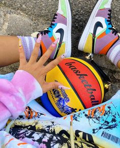 Nike Fashion, Sneakers Fashion, Fashion Shoes, Mens Fashion, Best Sneakers, Shoes Sneakers, Nike Shoes, Casual Shoes, Casual Outfits