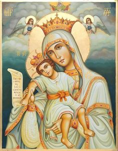 Immaculate Heart of Mary pray for us Sacred Heart of Jesus hear our prayers Catholic Art, Catholic Saints, Religious Art, Blessed Mother Mary, Blessed Virgin Mary, Hail Holy Queen, Mythological Characters, Religion, Christian Artwork