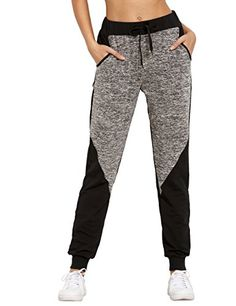 Teenager Active Pants for Teen Boy Made in Brazil Soft//Cozy Sweatpants