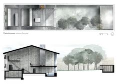 rcr arquitectes - Google-Suche