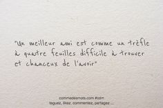 Le compliment le plus sincère Sad Quotes, Best Quotes, Inspirational Quotes, Book Drawing, French Quotes, English Words, Quote Aesthetic, Jaba, Quote Posters