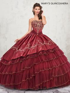 287cf1e58 Shop for the latest 2019 Charro Quinceanera dresses at ABC Fashion. Fall in  love with these beautiful Charra gowns and find your Mexican-style dress  today.