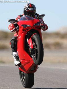 90 Mejores Opciones De Ducati 1098 En 2019 Motos