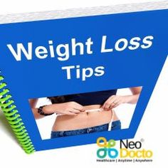 How Can I Lose Weight Fast How can I lose weight fast is something many people feel they need to know, and often the thought can be self defeating. A gradual weight loss, based on sound dietary and exercising principles is far more likely to result in sustained weight loss. Nevertheless, there... https://neodoctoarticles.com/2017/06/01/neodocto-can-lose-weight-speedy/ #Weightloss