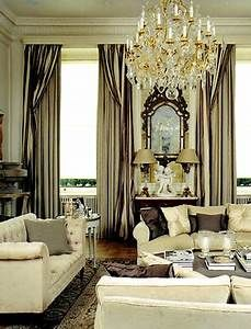 #interiordesign #interiordecoration 35+ Most Popular Interior Design Styles Defined in 2018