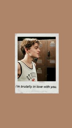 Leonardo DiCaprio Wallpaper - Best of Wallpapers for Andriod and ios Leonardo Dicaprio Photos, Leonardo Dicapro, Basketball Diaries, 90s Cartoons, Christina Hendricks, Cute Wallpapers, Iphone Wallpapers, Hollywood Actresses, Foto E Video