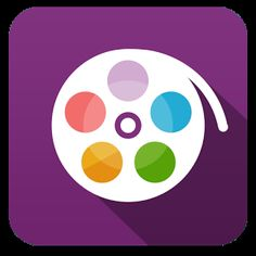Minimovie. App para editar vídeo.