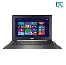 ASUS Taichi21-DH71 Notebook/Tablet, Intel Core i7-3517U, 256G, 11.6""