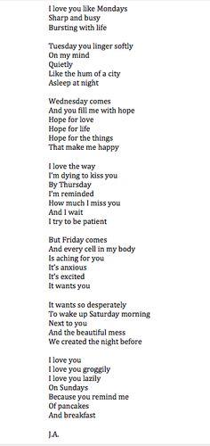 love, poem, love poem, poetry, love poetry, quotes, love quotes, quote