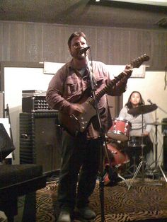 Improvisation – End of the Day for July 27, 2014