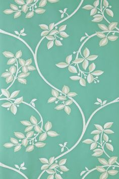 farrow & ball wallpaper