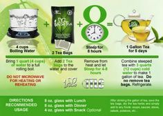 Follow me on my journey as I lose 5 pounds in 5 days, with this Iaso Detox Tea, if you're interested in joining me on my journey click this link below