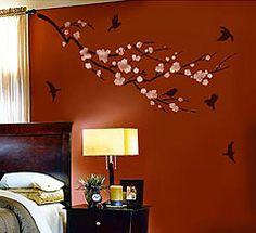 cherry-branch-stencil_decal
