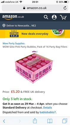 Other Candy, Gum & Chocolate Hot Sale Giant Fizzers X 10 Retro Sweets /wedding Favours By Swizzels Giant Fizzers X 10