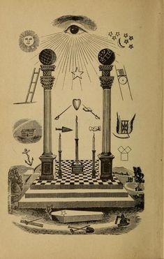 alchemy freemasonry - Buscar con Google