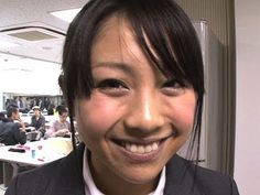 鈴木あきえの事故www彼氏はあの人?整形疑惑の写真を自分で公開 | ツキちゃんの小部屋