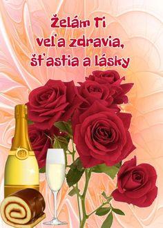 Wine Bottle Images, Rose, Tableware, Flowers, Places, Candles, Pink, Dinnerware, Tablewares