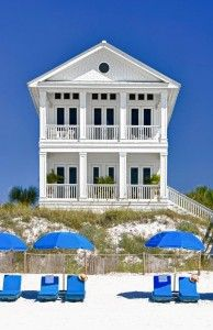 Image result for seaside fl beach home
