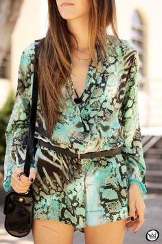 FashionCoolture - 27.01.2015 look du jour Moikana (4)