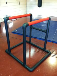 73 best homemade gym equipment images on pinterest exercises