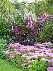 the garden - Blog Kasi & Andrew Bellingham: Angielskie ogrody w CZERWCU Cz. II i kilka słów o życiu dawnego ogrodnika ...
