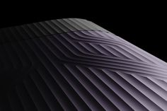 Yves Béhar Gives Genome Testing A Makeover   Co.Design   business + design