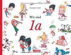 Wir sind 1 a von Karsten Teich, http://www.amazon.de/dp/355151805X/ref=cm_sw_r_pi_dp_6el3tb0W0RS9V