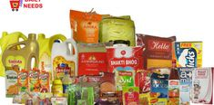 We are the Best Online Supermarket includes  Online vegetable store Food shopping online  Groceries online.  Anytime!! and Anywhere!! Online Grocery Shopping now. Grocery is an online supermarket & grocery store offering the best online grocery shopping experience in Chennai. Best Quality ✓Quick Delivery. Our delivery team ensures that your groceries reach you at your doorstep. #Online Supermarket in India Best Online Grocery Shopping, Online Supermarket, Online Shopping Websites, Shopping Stores, Supermarket Grocery, Grocery Home Delivery, Discount Grocery, Vegetable Shop, Lit Wallpaper