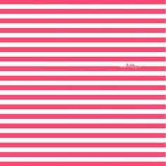 Lilly Pulitzer Splash Pink Stripe