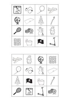 Slide11 Learn Finnish, Finnish Language, Primary English, Teaching Aids, Kids Learning Activities, Teaching French, Kindergarten Worksheets, Third Grade, Bingo