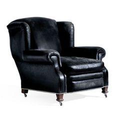 Ralph Lauren Artist's Chair | Bloomingdale's