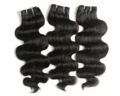 Brazilian Remy (Body Wave) - One 20in One 22in 8oz by Human Hair Wefts. $170.00. 100% Brazilian Remy (Body Wave) - one 20in one 22in 8oz. 2 bundles of 100g totalling 200g (10.5oz) enough for a full sew-in. No synthetic fibers or animal hair mix. Tangle free and no matting; very minimal shedding if any. No chemical processing or dyes. Very Premium Quality Hair Extensions that lasts for long periods well over a year when well cared for, Soft texture, Hair can be dy...