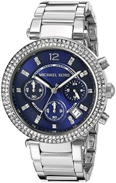 Invicta Gabrielle Union Grey Oyster Dial Ladies Watch 23312 -- Click on the image for additional details.
