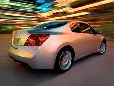 papel de parede Nissan